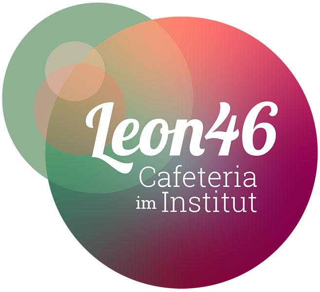 Leon46